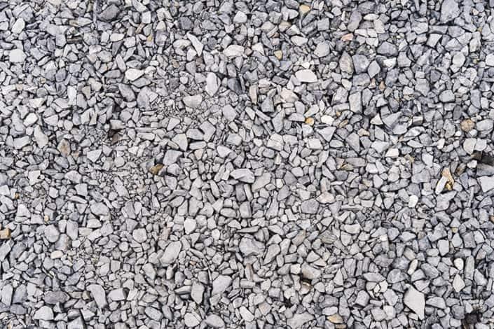 A costuradora portátil wpcII costura sacos para pedras