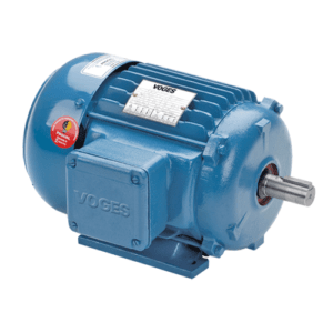 Motor para seladoras, costuradoras, esteiras e equipamentos industriais