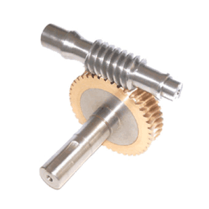 Suprimentos originais para equipamentos industriais WAIG