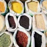 Máquinas essenciais para o setor alimentício