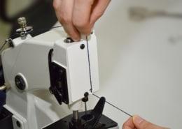 A importância da manutenção dos equipamentos